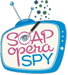 Soap Opera Spy logo