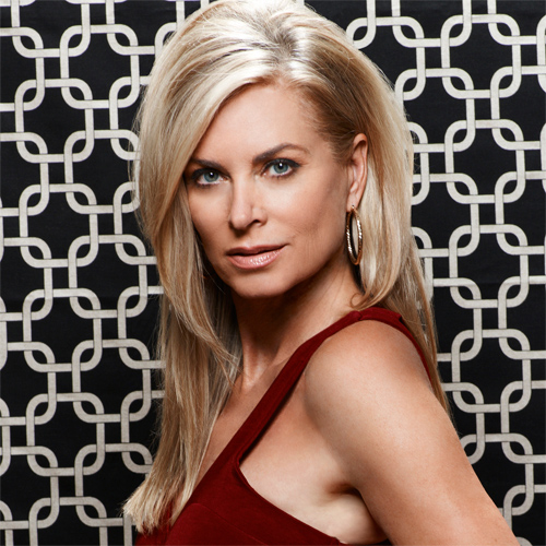'The Young and the Restless' Rumors: Spring Stork News ...