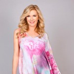 Lang Kaftan Collection 2