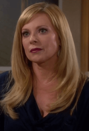 The Young And The Restless Rumors Spring Stork News